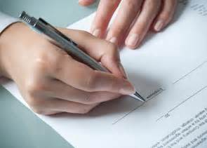 contrato-trabajo-plazo-firma-aptitus
